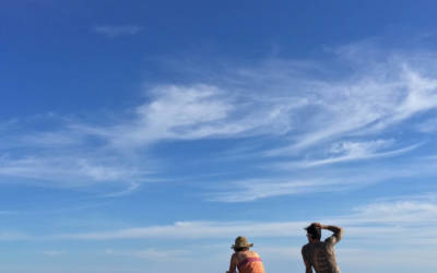 Ateliers : Photographier les paysages marins