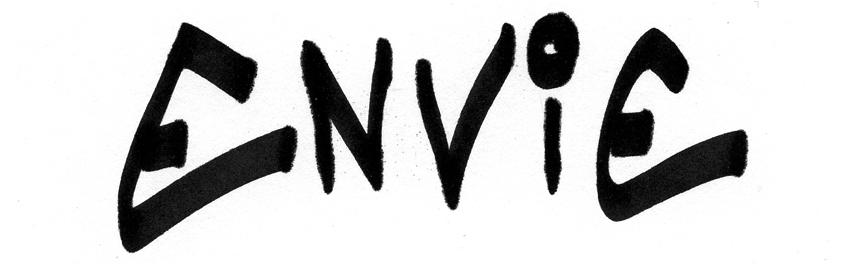 Envie2