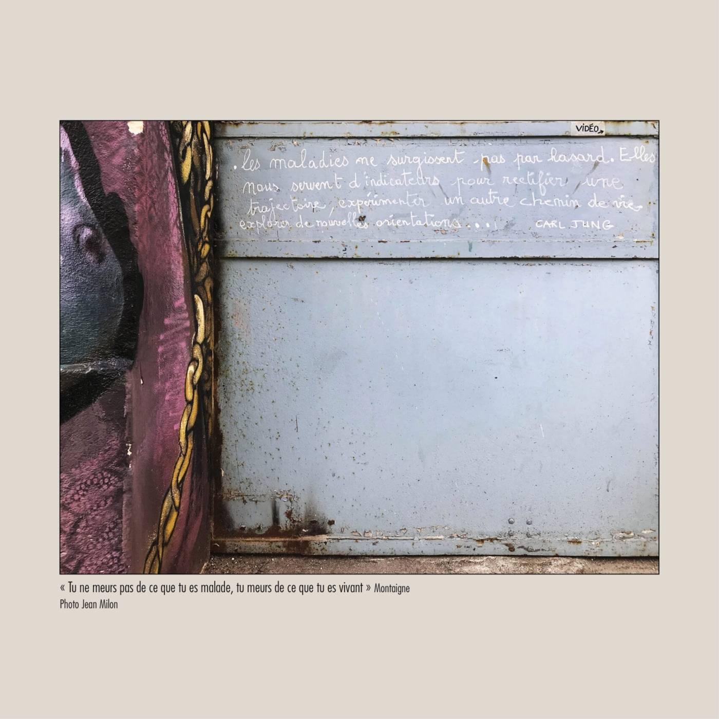 catalogue-numerique-dedans-dehors_08
