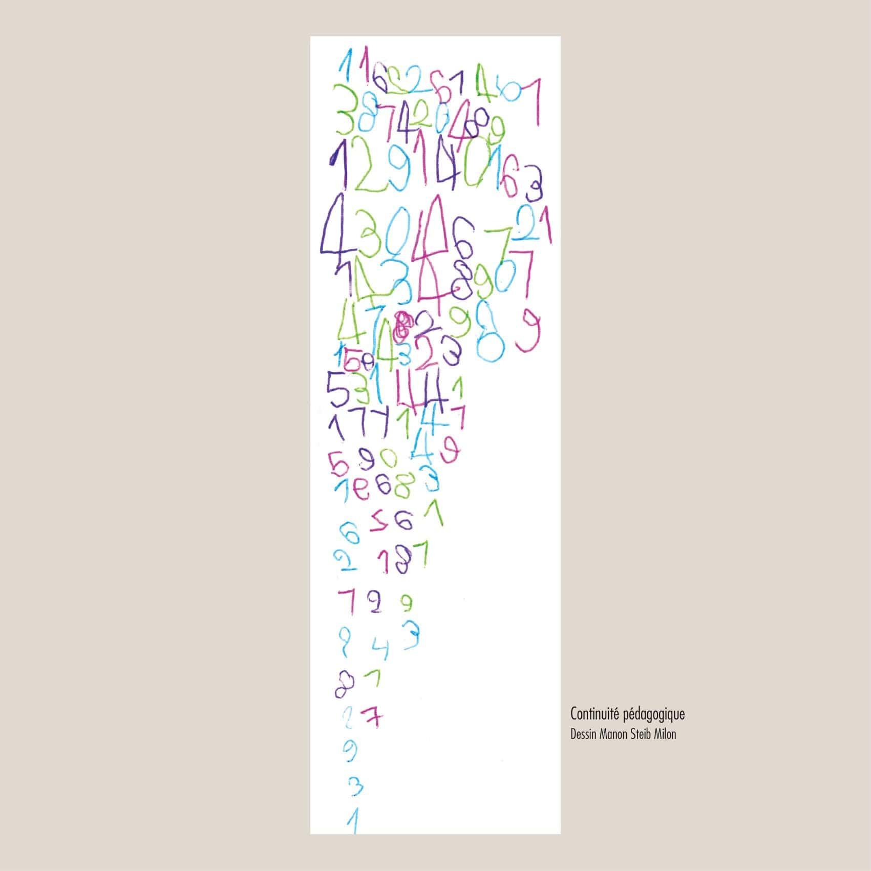 catalogue-numerique-dedans-dehors_16